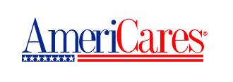 AmeriCaresLogo