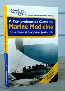 Comp Guide to Marine Mediciine