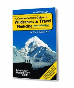 A Comprehensive Guide to Wilderness and Travel Medicine