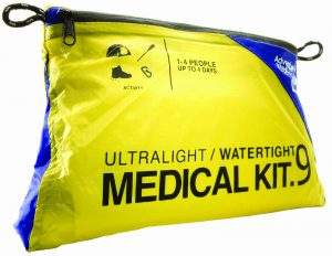 0125-0290 AMK Ultralight Watertight 9 RT copy