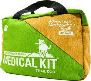 0135-0115 AMK Trail Dog_LT