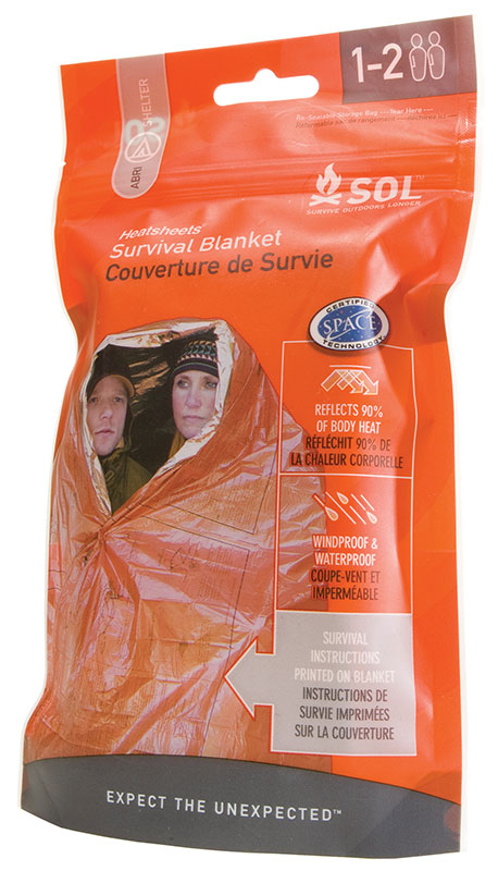 0140-1701-SOL-Survival-Blanket-LT