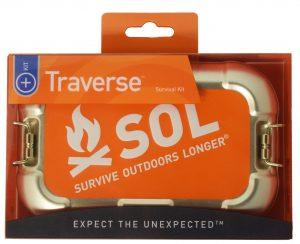 0140-1767_SOL_Traverse_STRT