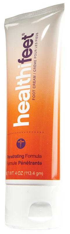1186-0036-Healthifeet-4oz-tube-LT
