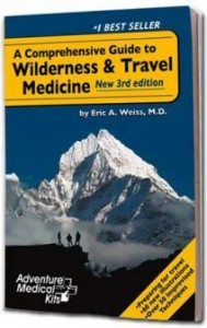 amk-comprehensive-guide-to-wilderness-travel-medicine