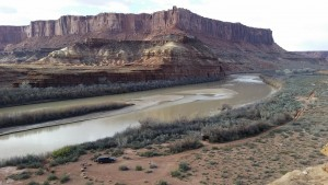 CanyonLands_Green River