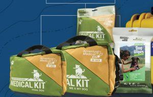 Dog Kits