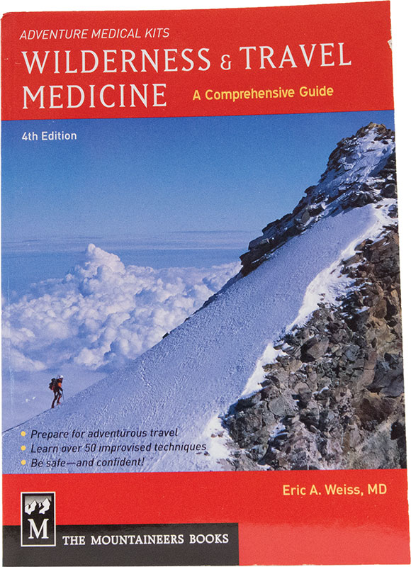 Wilderness_Travel-Medicine-book-STRT
