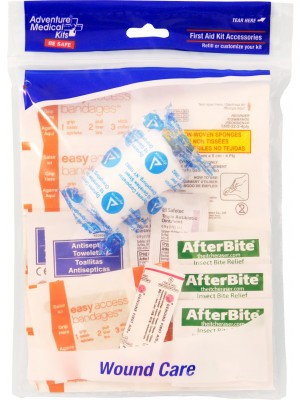 REFILL, WOUND CARE