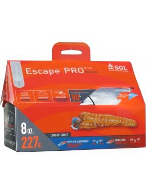 Escape Pro Bivvy