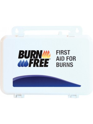 BurnFree® Emergency Kit