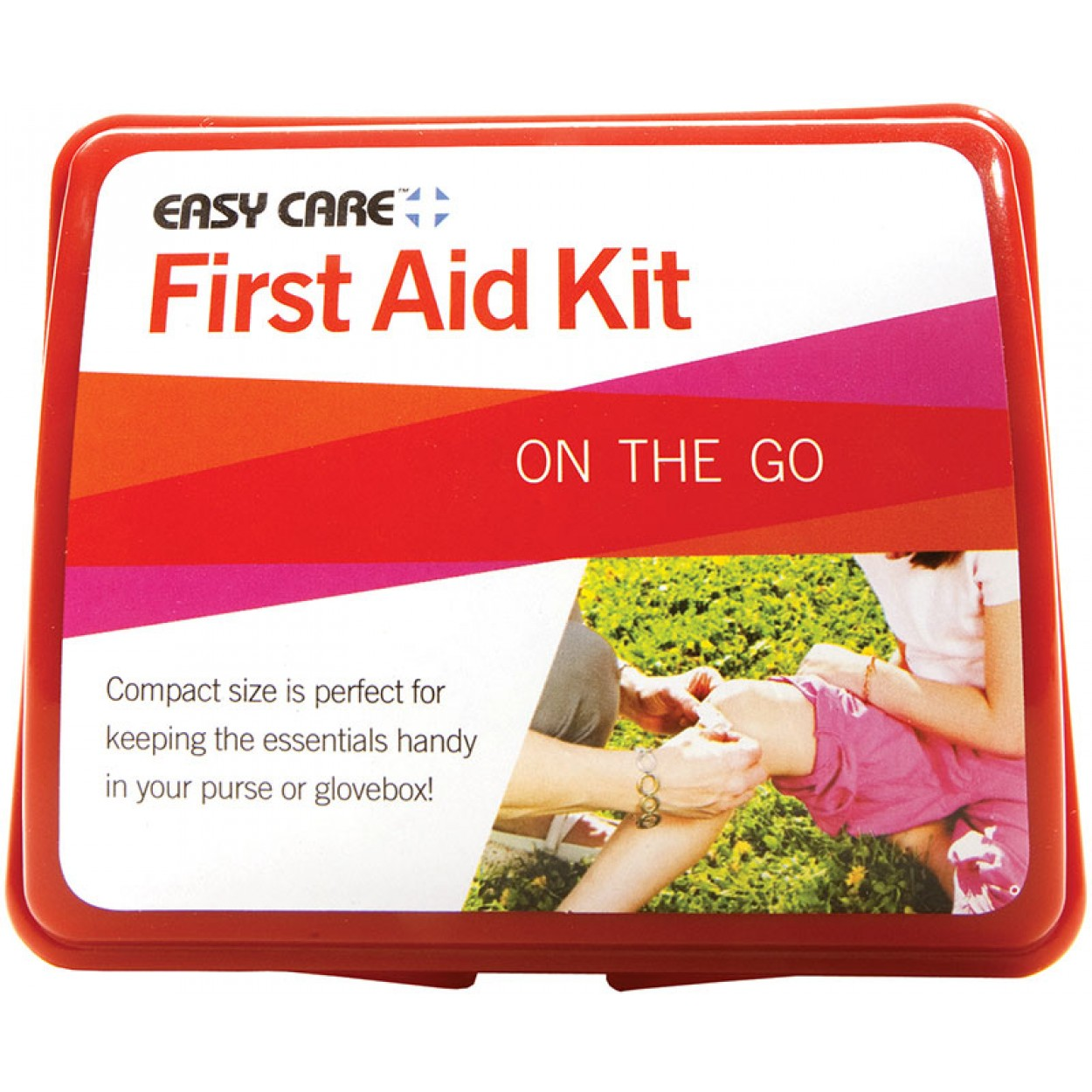 Easy Care First Aid Kits On The Go Adventure 174 Medical Kits