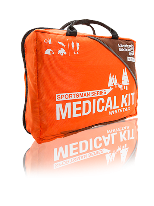 Adventure Medical Kits Sportsman Series Whitetail bag