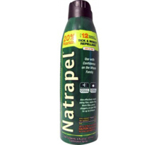 Natrapel Eco Spray