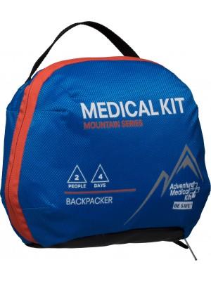 Mountain Backpacker Kit