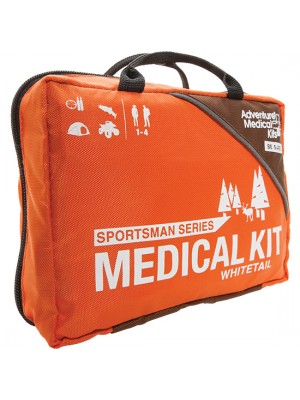 Sportsman Whitetail Medical Kit