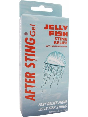 After Sting® Jellyfish, 1 oz