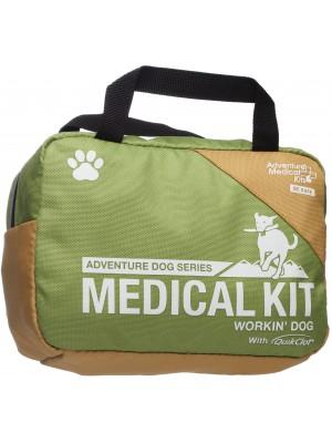 Workin' Dog™ Medical Kit