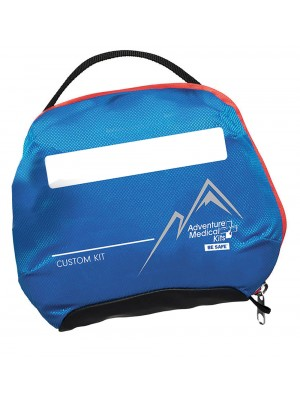 Mountain Series Custom Medical Kit Bag