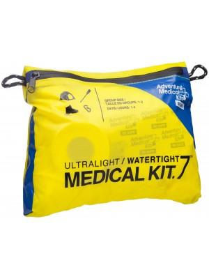 Ultralight / Watertight .7 Medical Kit