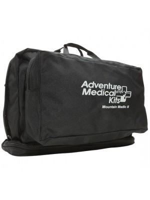 Mountain Medic Medical Kit