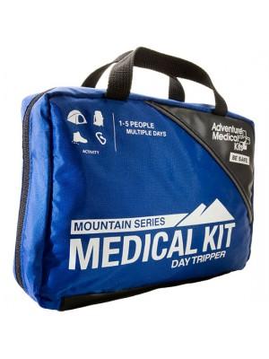 Mountain Day Tripper Medical Kit