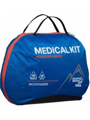 Mountain Mountaineer Kit