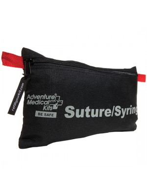 Suture Syringe Kit
