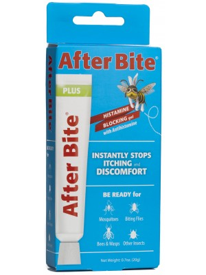 After Bite® Plus