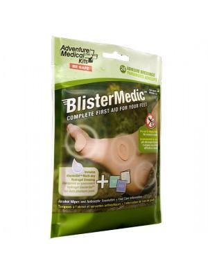 Blister Medic Kit
