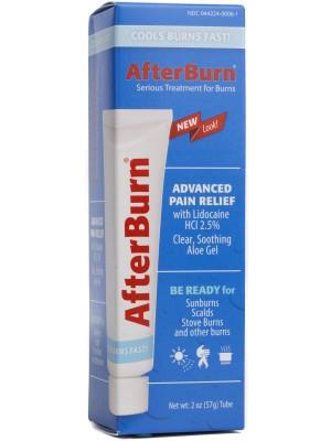 After Burn® 2oz Tube