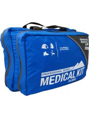 Professional Guide I Medical Kit