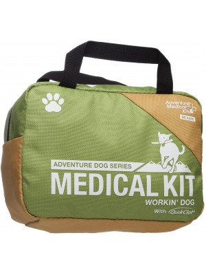 Workin' Dog™ Medical Kit