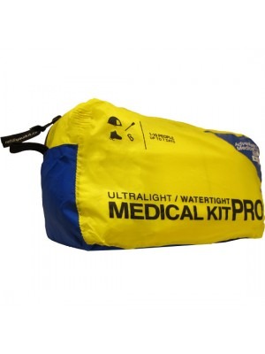 Professional Ultralight / Watertight Pro