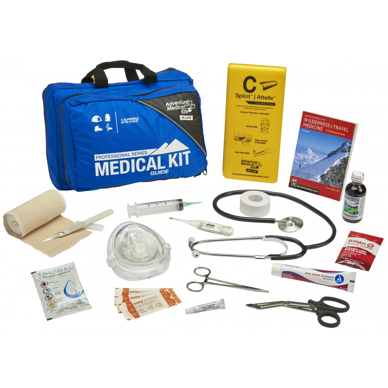 first aid for sport a kit bag guide