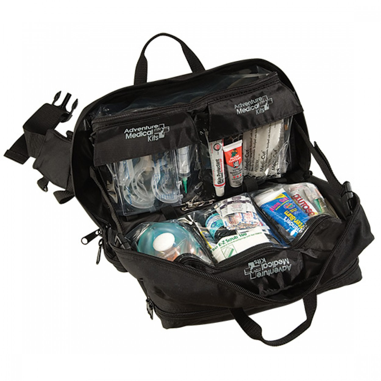 Adventure Medical Pro Mountain First Aid Kit