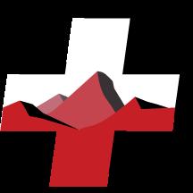www.adventuremedicalkits.com