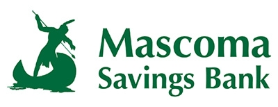 Mascoma Bank Logo