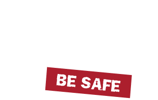Mountain Series Recharged! A kit for every adventure!
